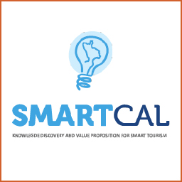 Smartcal icon