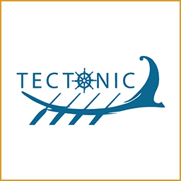 tectonic icon